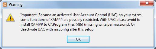 01-xampp-02