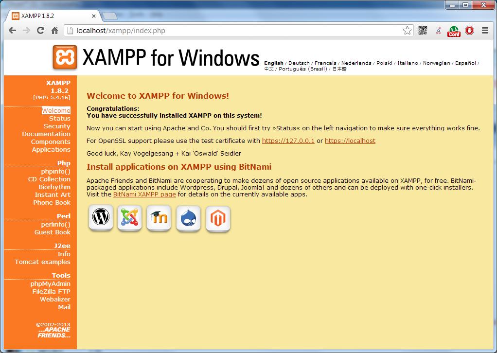01-xampp-14