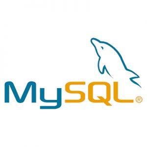 mysql-logo-square